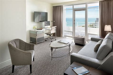 fontainebleau miami cheap vacations packages