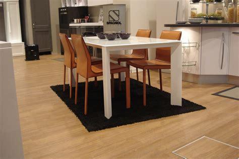 offerta tavoli e sedie awesome offerta tavolo e sedie pictures skilifts us