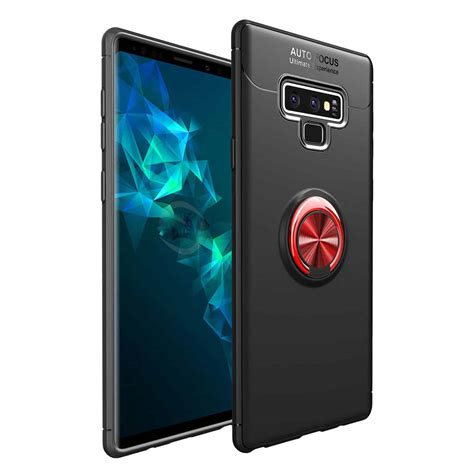 9 Samsung Cases by Galaxy Note 9 Gorilla Silver Galaxy Note 9 Cases