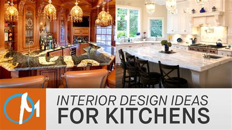 interior design youtube channel interior design ideas for kitchens marble com tv channel