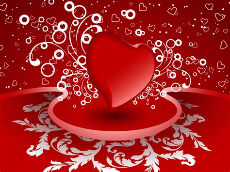 images of love download hd download image