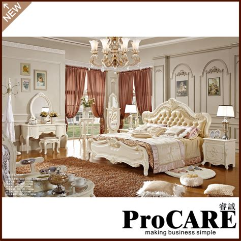 romantic bedroom furniture compare prices on romantic bedroom furniture online