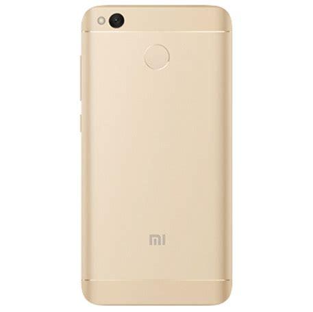 Xiaomi Redmi 4x 16gb 2gb Gold xiaomi redmi 4x 16gb gold