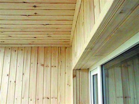Store Exterieur Bambou 811 by Pose De Bardage Exterieur Devis Entrepreneur 224 Nimes