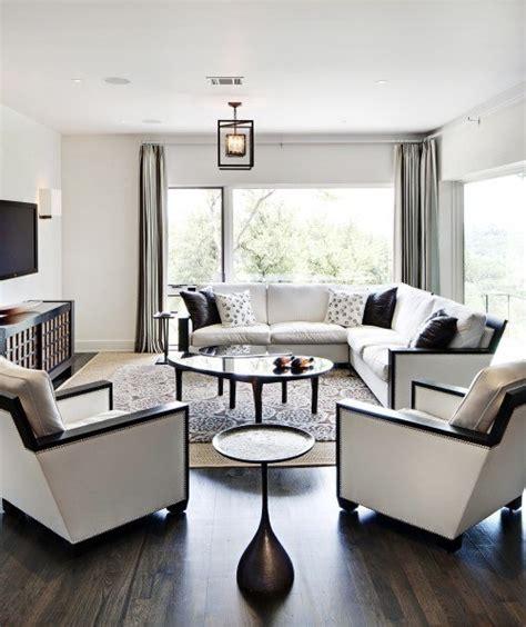 black and white interior design living room black and white living room interior design ideas interior design
