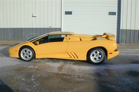 2000 lamborghini diablo blower motor removal service manual 1996 lamborghini diablo how to remove blower motor 1991 lamborghini diablo