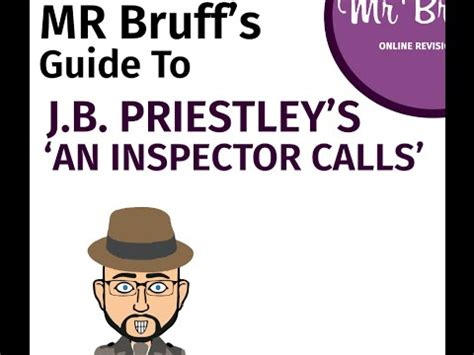 analysis of an inspector calls characters an inspector calls character analysis sheila youtube