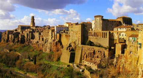 best town in tuscany best small towns in tuscany italy the ultimate guide
