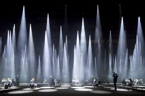 forest of light for cos sou fujimoto archeyes
