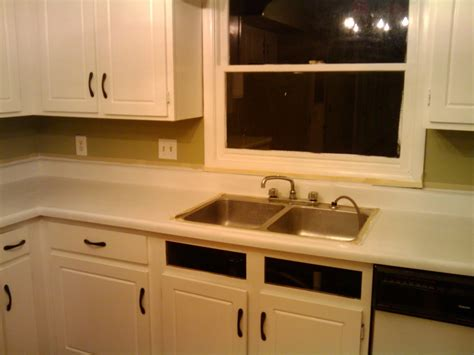 Painted Kitchen Countertops Painting Kitchen Countertops Painting Kitchen Countertops Kitchen Ideas Painting Laminate