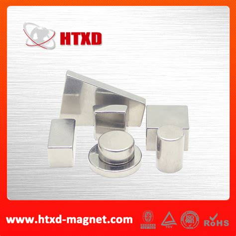 Magnet Neodymium N52 20x4mm grade n52 neodymium magnets n52 neodymium magnet