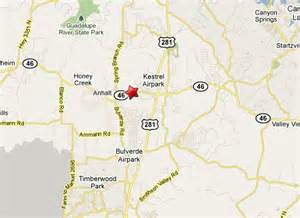 fatal dump truck crash on highway 46 in bulverde