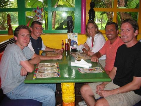 johnny canoes 236 best images about bahamian pride on pinterest the