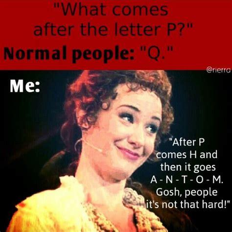 Opera Meme - 221 best the phantom of the opera images on pinterest