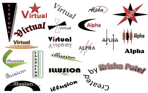 logo layout tips pin logo design tips a blog about web with focus on