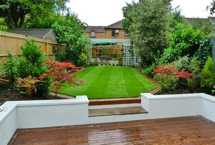 diy home design ideas pictures landscaping garden designs pictures 2016 ideas and gardening tips