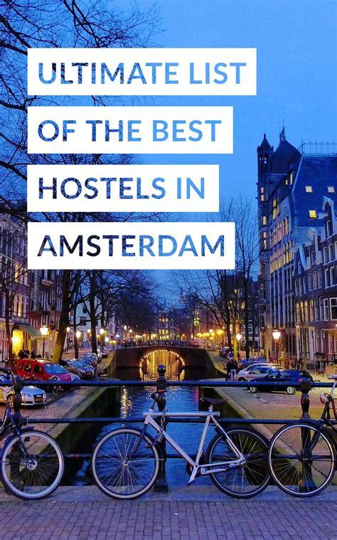best hotel in amsterdam the 25 best best hotels in amsterdam ideas on