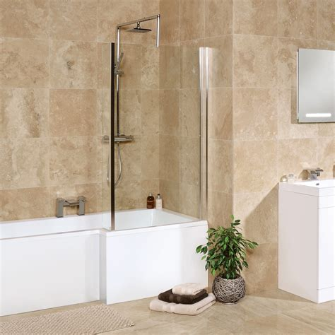 devanna beige floor imagenes wall classic beige square travertine