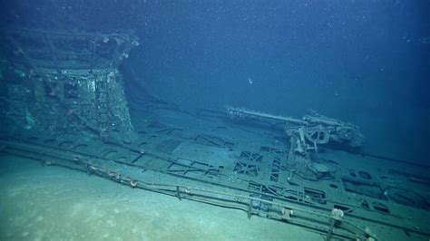 u boat documentary exploring the mystery of the sunken german submarine full