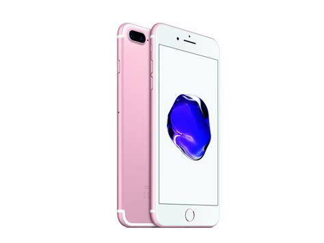 comprar iphone 7 plus 32gb oro rosa k tuin
