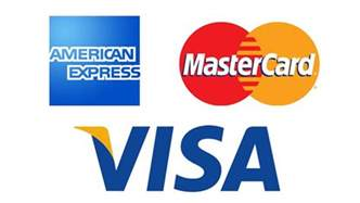 visa mastercard related keywords suggestions visa mastercard keywords