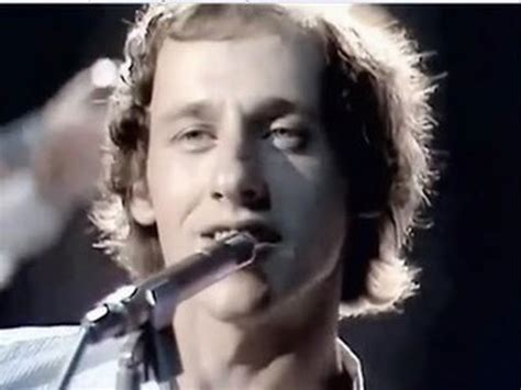 sultans of swing hd dire straits sultans of swing hq hd