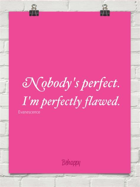 flawed flawed 1 0008125120 perfectly flawed quotes quotesgram