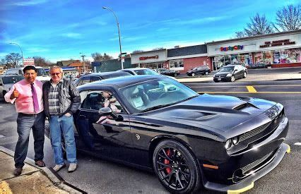 bayside jeep and chrysler 17 best images about happy customers on cars