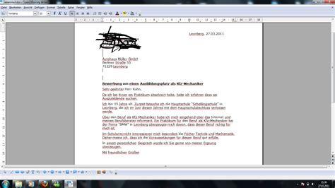 Bewerbung Gehaltsvorstellung Wenn Nicht Gefordert Bewerbung Da Alles Gesagt Wenn Nicht Pn An Mich Archiv German By