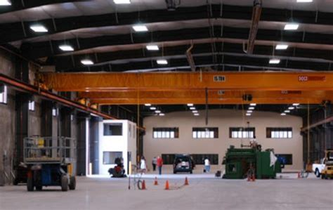 Crane Interiors by Scafco Pro Builders General Contractors