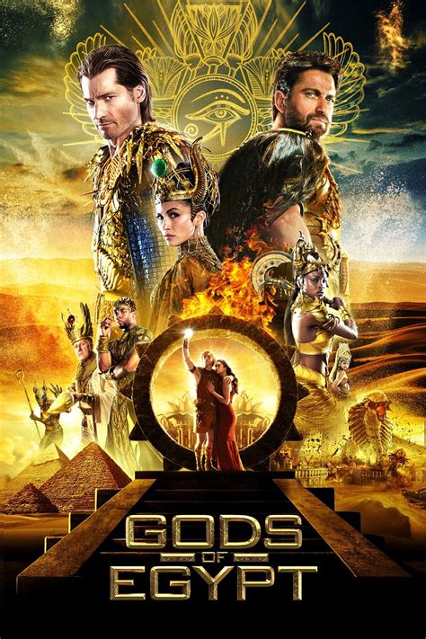 along with the gods free watch online watch gods of egypt 2016 free online