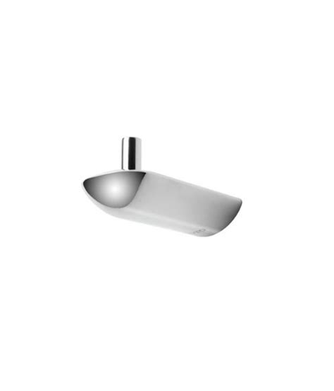 Robe Hook Toto Tx704aes buy toto accessories robe hook at low price in india snapdeal