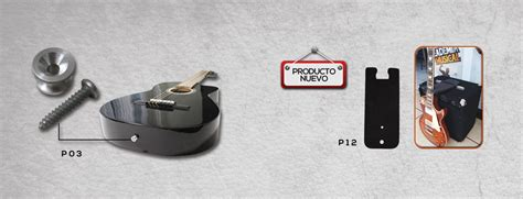 capacitor guitarra electrica voltagem capacitor guitarra 28 images voltagem capacitor guitarra 28 images electro 64