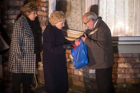 from les dennis to alison king whos leaving coronation coronation street spoilers fresh details of emily bishop