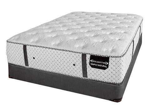 100 best bedding material best mattress protectors reviews 100 talalay latex mattress latex pillow natural latex