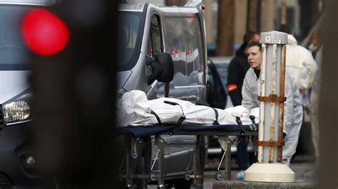 imagenes fuertes bataclan atentados en par 237 s el video m 225 s dram 225 tico del ataque en