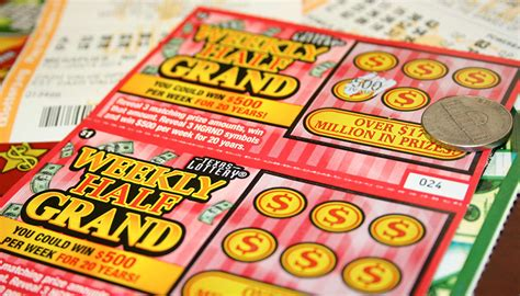 Free Lotto Sweepstakes - how to win texas lottery scratch off games freelotto lotto style sweepstakes