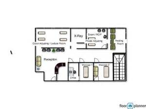create a floor plan for a business draw your own floor plans find house plans