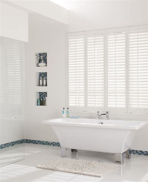 bathroom blind ideas bathroom blinds ideas home safe