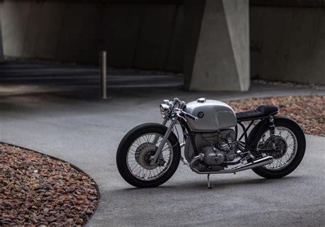 Motorrad Suzuki Aschaffenburg by Vorher Nachher Seite 44 Caferacer Forum De
