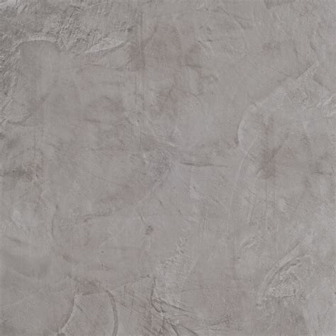 Fliese Grigio by Artwork Stucchi Veneziani Fliesen Ceramiche Refin