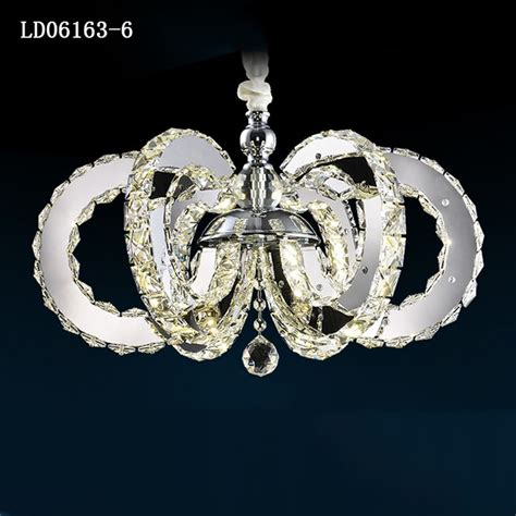 Most Popular Chandeliers Wholesale Factory Ourtlet 2015 Most Popular Chandelier And Led Ls Alibaba