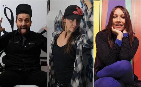 5 programas de televisi 243 n que de seguro quiere volver a ver tkm colombia conoce el programa de tv que desenmascara los falsos conoc 233 los nuevos programas que llegan