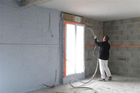 revetement pour garage faux plafond suspendu decoratif 17 les concepteurs