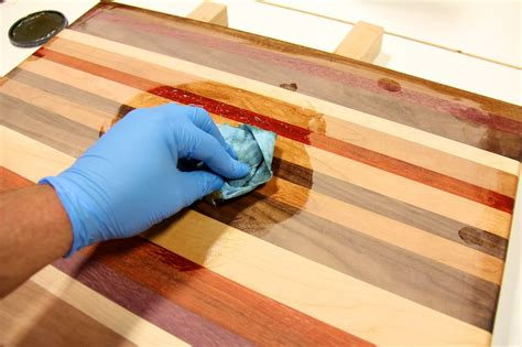 Benefits And Uses Of Tung Oil Benefits And Uses