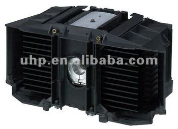 lmp h400 projector l hotselling sony projector lmp h400 with housing for vpl