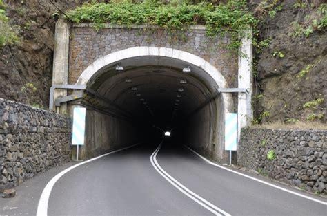 imagenes sensoriales del tunel los t 250 neles del tiempo gomeranoticias