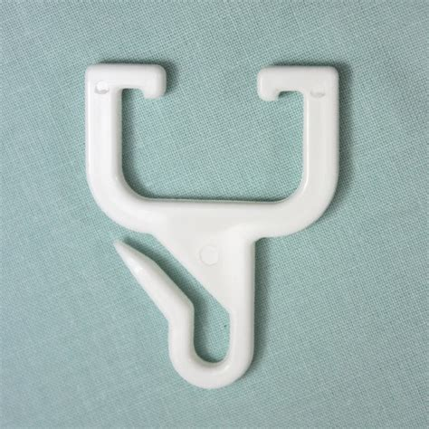 curtain track hooks curtain hooks x50 marlux to fit marlux fast fit track