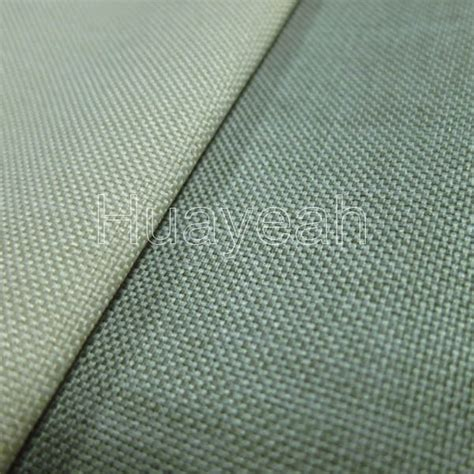 Upholstery Fabric Vinyl by Plain Linen Look Vinyl Upholstery Fabric