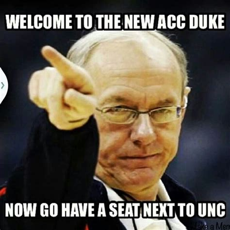 Jim Boeheim Memes - 17 best images about syracuse basketball on pinterest
